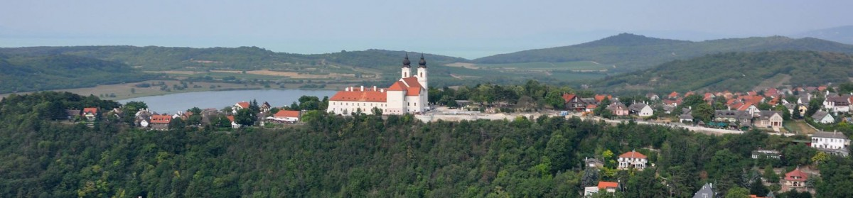 Hongarije Vakantie